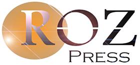 ROZ PRESS