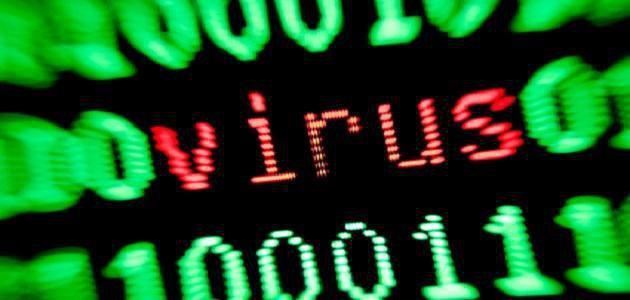 برنامج تجسس خبيث يتسلل من أجهزة أندرويد إلى آيفون