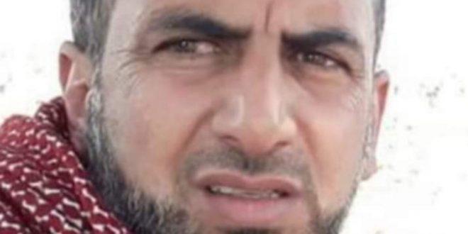 مرتزقة تركيا يهددون بقتل مواطن عفريني في حال لم يدفع ذويه مبلغ 200 الف دولار