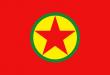 حزب العمال الكردستاني يبارك الذكرى السنوية السابعة لثورة روج آفا