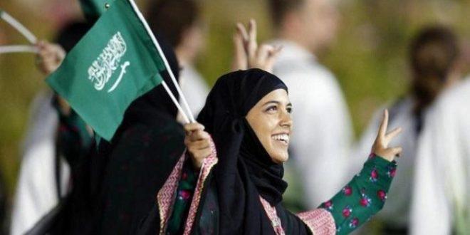 """قريباً ستستعيد المرأة السعودية حقها في التنقل بدون """"إذن الولي"""""""