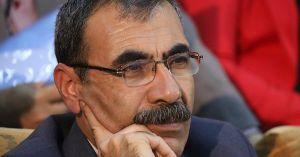 الوحدة الكردية؛ بين عامل الزمن والتجاذبات