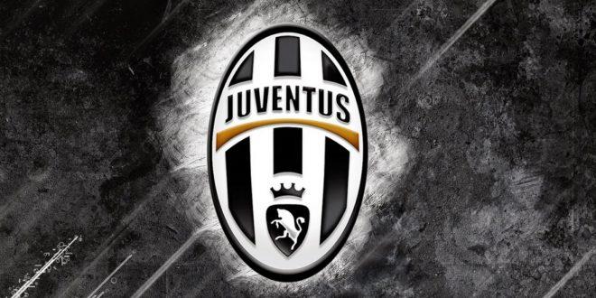 جوفنتوس يحل ضيفاً ثقيلاً على نابولي في الدوري الإيطالي