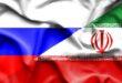 عودة داعش في البادية … العبة روسيا المنظمة ضد إيران